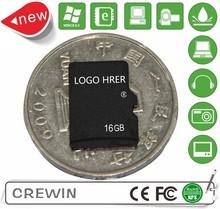 Wholesale micro TF SD card 16GB Microsd card 16gb micro memory sd card
