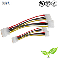 The safe and stable quality assured sata cable