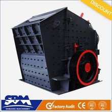SBM Low Price Great Performance High Reliable Operation PFW Series Mining Equipment Manufacturer In Turkey