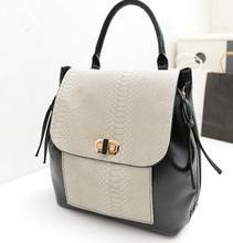 2014 the most popular handbag online wholesale shop backpack female