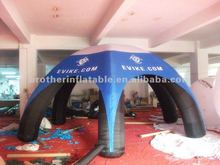 new year hot sale inflatable outdoor