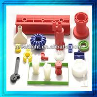 shower door plastic parts
