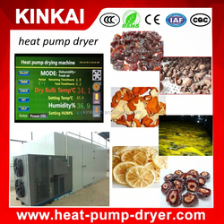 KINKAI lemon/fruit/berry/mango/vegetable/food dryer/dehydrator/drying machine