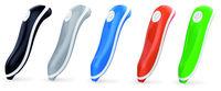 2013 newest design OID translation talking translator pen