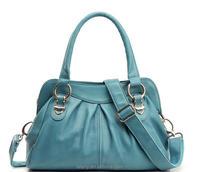 Lelany mature lady bag women handbag tote bag