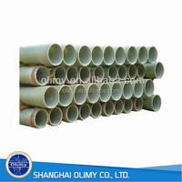 Olimy FRP Casing pipe wholesale products on china market