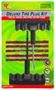 8PCS automobile tire repair tools