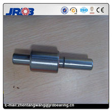 JRDB High Quality water pump bearings wns2500