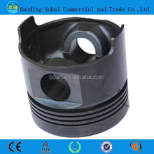 ZH1115 piston for Tractor Kubota Spare Parts