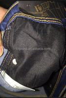 GZY modal boy xxx pakistan jeans pants for boys wholesale cheap jeans jeans man 2015