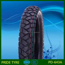 most selling motorcycle tyre 80/90-18 80/90-21 in China