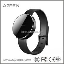 2015 new moto 360 watch, gps smart watch, wifi smart watch, bluetooth smart watch