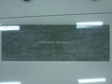 250x750mm new size new design inkjet ceramic wall tile