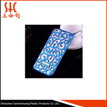 Wholesale Special packaging mobile cell phone case for iphone