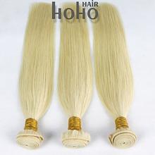 brazilian micro fiber hair extensions