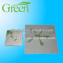 Soft napkin tissue wholesale