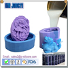 Mould silicone for soap decorative silicone mold making wholesale