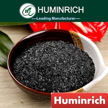 Huminrich Nature Potassium Fertilizer