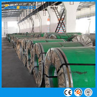 astm 304 hot rolled stainless steel coil