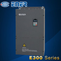 E300G-132T4 132KW 175HP ac variable speed drive