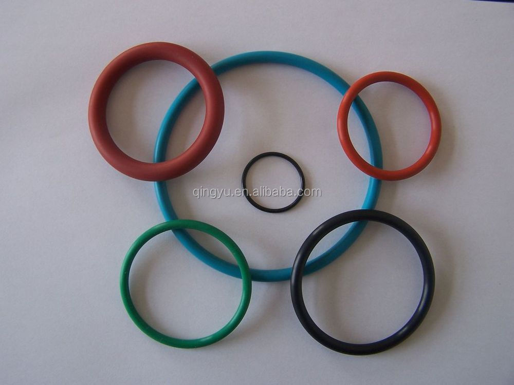 pl1058528-colourful_rubber_viton_o_ring_with_resistant_solvents_approved_as568_standard_and_non_standard_silicone_o_ring.jpg