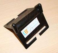 EB5220 Plastic corner protector, edge protector, edge guards