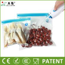Food vacuum bags for food storage,Vacuum storage bags keep food fresh much longer