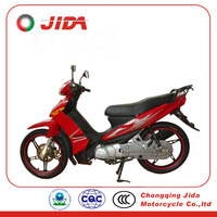 2013 new YMH copy 110cc cub motorcycle JD110-31