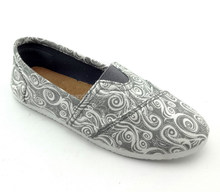 used shoes wholesale boat shoes