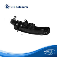 Lower Control Arm for Hyundai H-1 Bus Spare Parts Track Control Arm 54501- 4A000 54501- 4A600