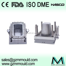 eu standard injection living room/waiting room chair mould