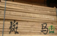 High Quality Africa Zebrano Wood, Timber Price