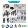 ISO9001-2000 OEM Professional High Precision milking machine parts