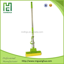 Hot Sale New Stainless steel PVA Sponge MOP