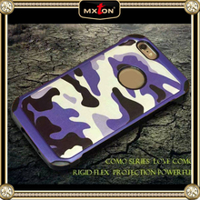 2015 New Arrival Hot New phone case for iphone 6, case for apple iphone6 with stand, diamond case for iphone 6
