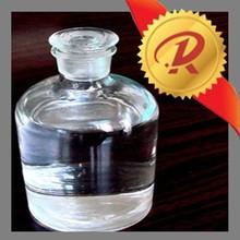 propylene glycol disposal