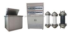 Wholesale china market ppr pipe plastic pipe hydrostatic pressure testing machine
