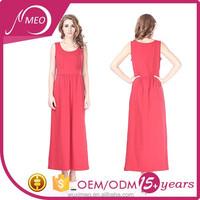 women's bolero evening dresses long red prom dresses clothes women 2015