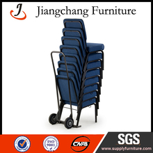 Foshan Factory Wholesale Cinema Chairs For Sale JC-E88