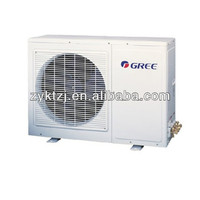 Gree Split ducted air conditioning