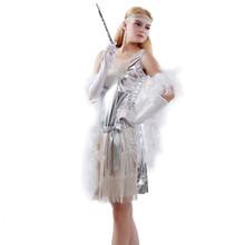 2015 latestwomen Carnival costume female fancy dress