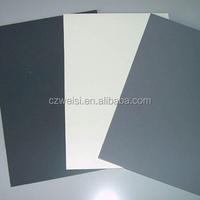 furniture board, embossed sheet, formica sheet sizes