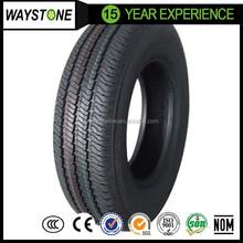 cheap car tires 215/55r16,tires car 205 55 16,cheap 255/55r18 car tires