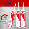COJSIL-HP Multi-Colored silicone Repair adhesive Universal acetoxy sealant