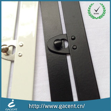 Popular Outstanding Steel Corset BuskFfor Lingerie