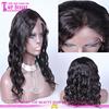 8A grade virgin hair wigs high end quality human hair full head wigs wholesale cheap full head wigs