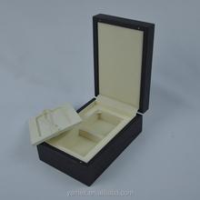 luxury mobile phone box