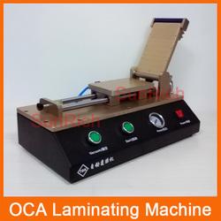 2015 NEW Universal OCA Film Polarized Film Laminating Bonding Machine LCD Separator Repair Tool