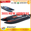 Remote control style RC boat hot selling on ebay