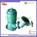 5KW pequeña turbina de agua dínamo de alta calidad, 0,3kW a turbina de agua 50kw generador eléctrico
